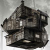 The First Trailer For Joss Whedon's Long Awaited Horror Film 'Cabin In The Woods'