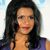 'The Office's' Mindy Kaling To Produce And Voice New NBC Animated Series