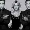 International Trailer For Chris Pine/ Tom Hardy/ Reese Witherspoon's 'This Means War'