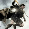 First Official Trailer Released For 'Wrath Of The Titans'
