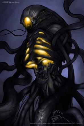 creature003-2.jpeg