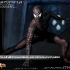 Hot Toys - Spider-Man 3 -  Spider-Man - Black Suit Version Collectible Figurine with Sandman Diorama Base_PR5.jpg