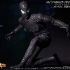 Hot Toys - Spider-Man 3 -  Spider-Man - Black Suit Version Collectible Figurine with Sandman Diorama Base_PR6.jpg