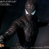 Hot Toys - Spider-Man 3 -  Spider-Man - Black Suit Version Collectible Figurine with Sandman Diorama Base_PR9.jpg