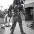 handmade_predator_alien_3.jpg