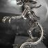 handmade_predator_alien_4.jpg