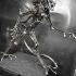 handmade_predator_alien_5.jpg