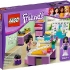 lego-friends-10.jpeg