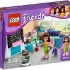 lego-friends-7.jpeg