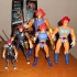 Thundercats-Classics-Lion-O-Comparison.jpg