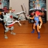 Thundercats-Classics-Mumm-Ra-and-Lion-O.jpg