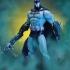 BATMAN-ARKHAM-CITY-SERIES-2-BATMAN-DETECTIVE-MODE-VARIANT.jpg