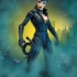 BATMAN-ARKHAM-CITY-SERIES-2-CATWOMAN.jpg