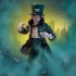 BATMAN-ARKHAM-CITY-SERIES-2-MAD-HATTER.jpg
