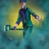 BATMAN-ARKHAM-CITY-SERIES-2-RIDDLER.jpg