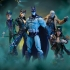 BATMAN-ARKHAM-CITY-SERIES-2.jpg