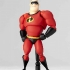 pixar-Incredible -5.jpg