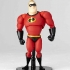 pixar-Incredible -6.jpg