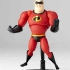 pixar-Incredible -7.jpg