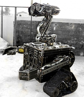 walle-steampunk.jpg