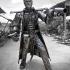 hellboy-steampunk.jpg