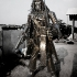 jack-sparrow-steampunk-sculpture.jpg