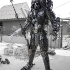 predator-steampunk.jpg