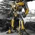 transformer-steampunk.jpg