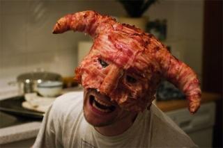 baconborn1.jpg