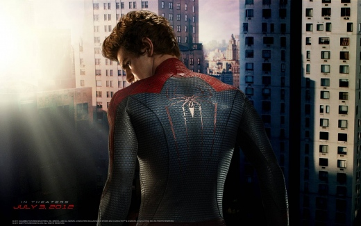 amazing-spider-man-8.jpeg
