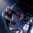 amazing-spider-man-6.jpeg