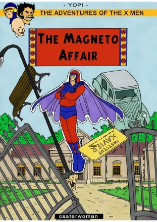 the-magneto-affair-1.jpg