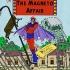the-magneto-affair-1.jpg