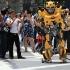 Brooklyn-Bumblebee-550x366.jpg