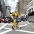 Brooklyn-Bumblebee2-550x385.jpg