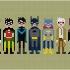 batman-and-friends.jpg