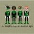 green-lanterns-of-sector-2814.jpg