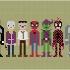 spider-man-and-villains.jpg