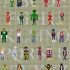 superhero-alphabet-sampler-1.jpg