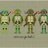 teenage-mutant-ninja-turtles-cross-stitch.jpg