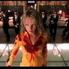 'Black Mambo' The Coolest 'Kill Bill' Musical Remix You've Ever Seen