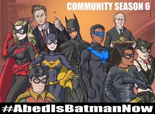 Community-batman-heroes.jpg