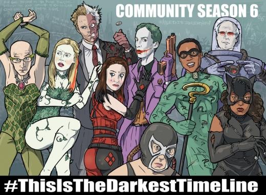 Community-batman-villains.jpg