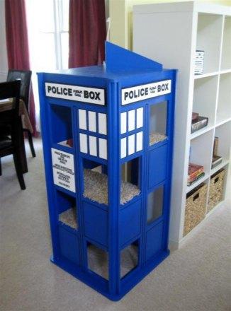 Doctor-Who-TARDIS-Cat-House.jpg