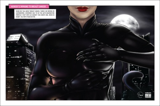 breast_cancer_campaign_catwoman_by_halfy-d4iw36q.jpg