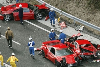 most_expensive_car_accident.jpg