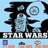 Infographic Revealing Which Sci-Fi Geek Fandom Has The Biggest Following Online