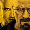 Mezco Toyz Lands License For 'Breaking Bad' Merchandise