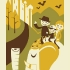 Dave-Perillo-Travel-Posters-Indy.jpg