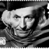 doctor who stamps_1.jpg